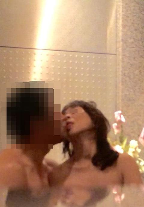 ラブラブチュッチュの熱すぎるカップルのハメ撮りキタ━━(゚∀゚)━━!!性液からみ合う濃厚セックスがここにある!!!!!!!!!! 2332