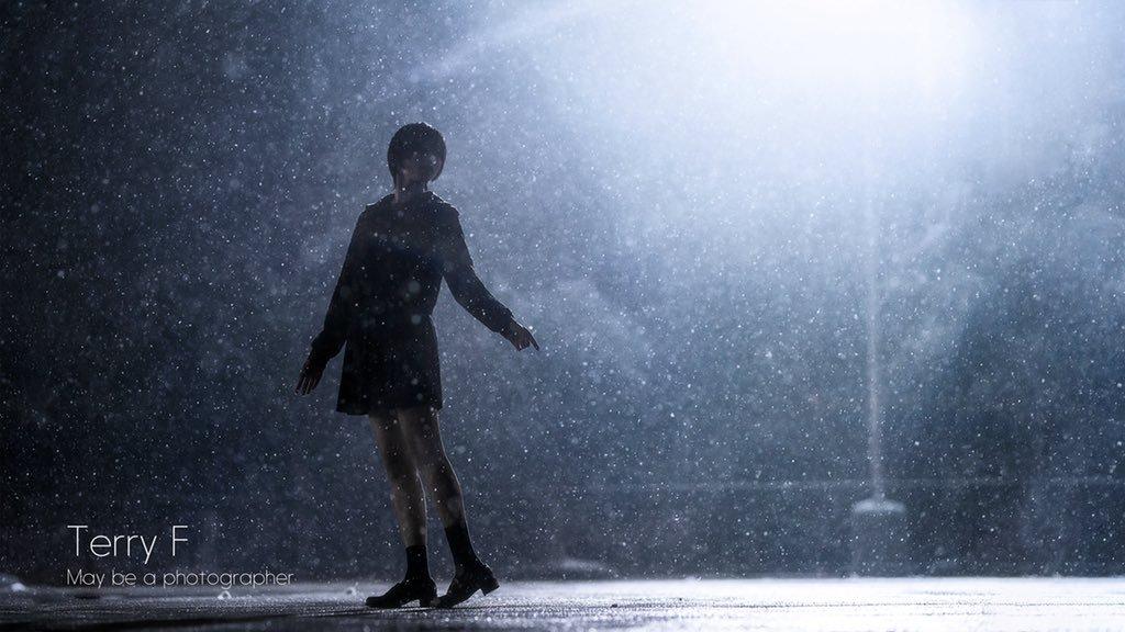 中国最強美少女の巨乳JKが日本の制服来てみましたwwwwwwwwwwwwww D0LNrlMU8AAGDW4