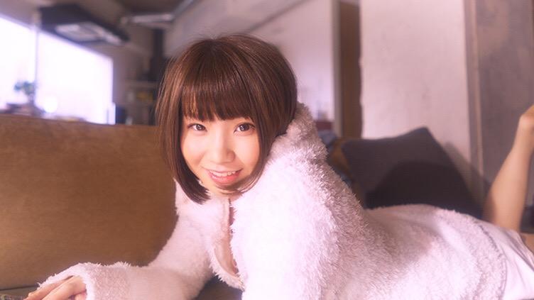 コスプレイヤーえなこさん(25)のキュートなヒップがエロ可愛いお尻画像!!!!!!!!!!!!!!! KbLDMlz