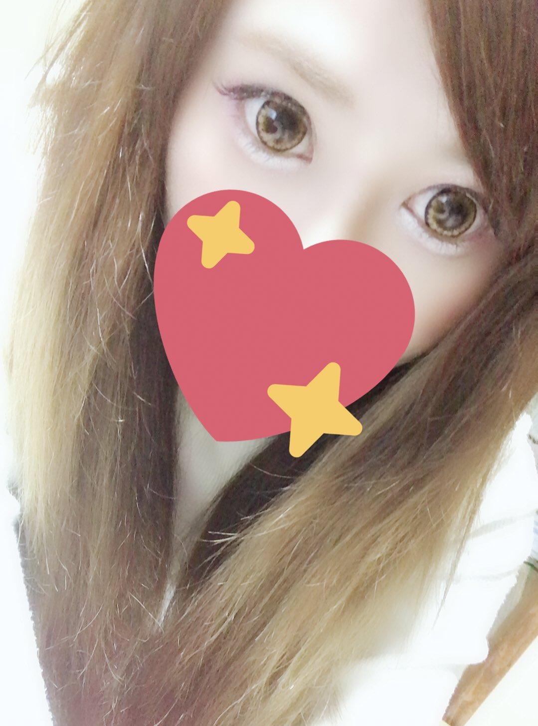 コスプレイヤーえなこさん(25)のキュートなヒップがエロ可愛いお尻画像!!!!!!!!!!!!!!! WKDjzM4