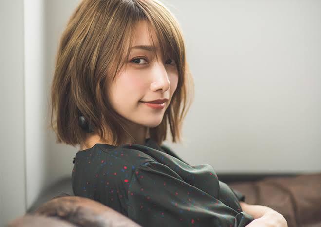中国最強美少女の巨乳JKが日本の制服来てみましたwwwwwwwwwwwwww eEK64GQ