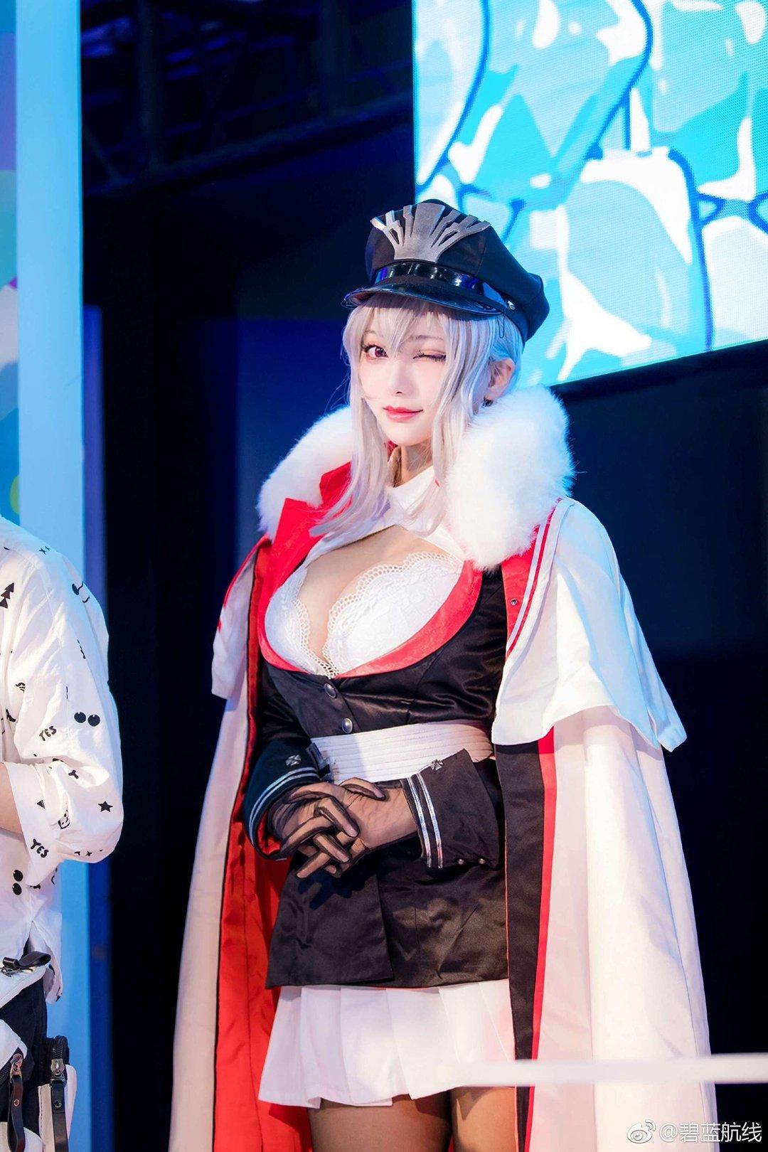 中国最強美少女の巨乳JKが日本の制服来てみましたwwwwwwwwwwwwww fwS93Wt