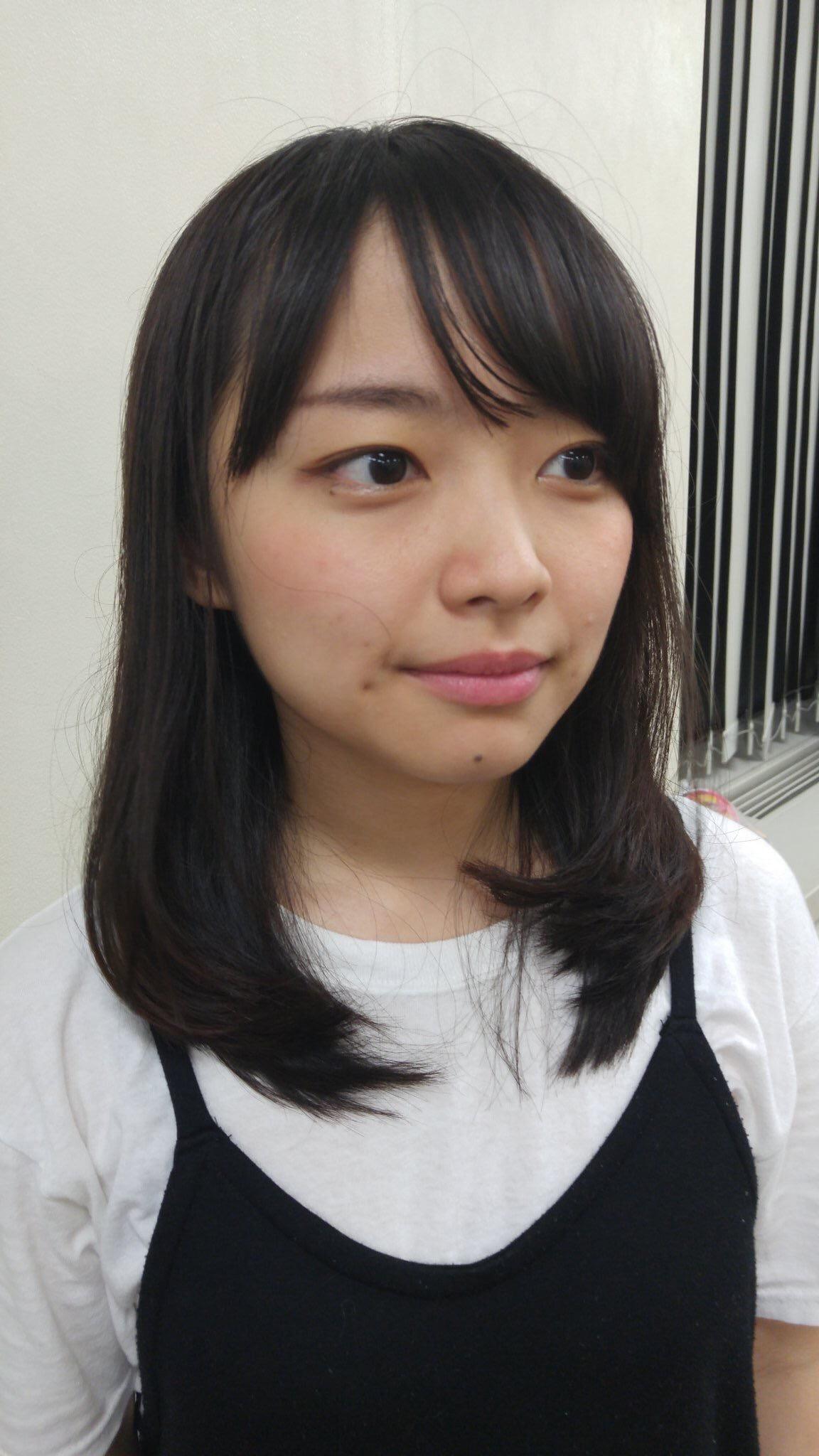 中国最強美少女の巨乳JKが日本の制服来てみましたwwwwwwwwwwwwww h3J3iNb