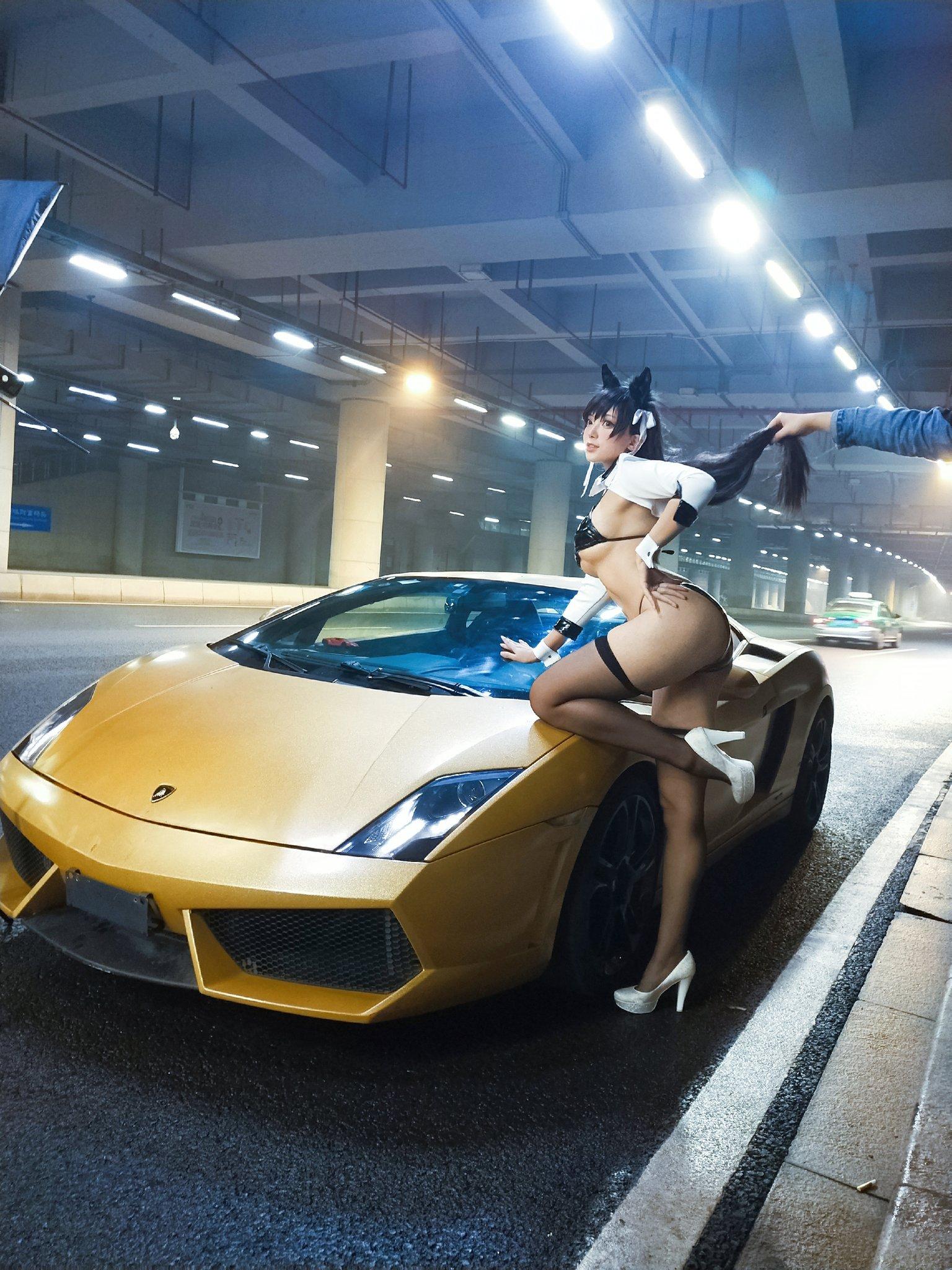 中国最強美少女の巨乳JKが日本の制服来てみましたwwwwwwwwwwwwww luFcPsB