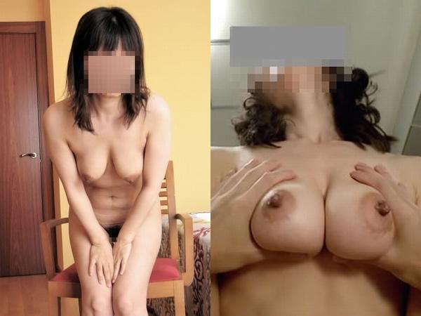 巨乳でエロい乳袋してる人妻の身体を堪能してきました!!!女とセックスするのに一番良い年齢って30代だよなぁーwww 01 8