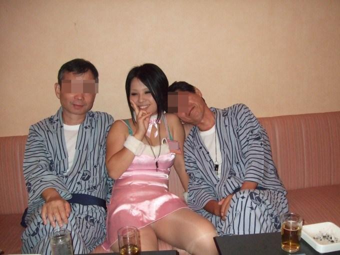 ピンクコンパニオンの過激サービスの実態を写したエロ画像!!!!!!!!!! 1171