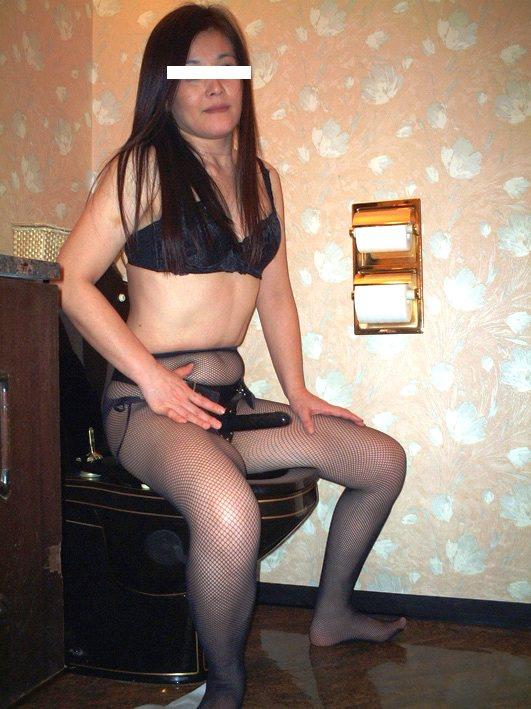 S気半端ない素人の女がペニバン付けて犯しまくりwwwwwwwwww 2608