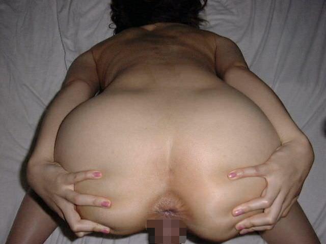 セックス大好き40代熟女とと出会い系で知り合って人妻をハメ撮りしちゃったぁーwwwwwwwwwww 2915