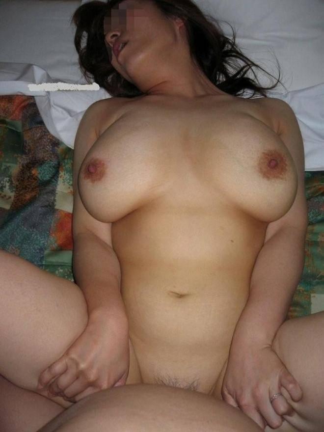 セックス大好き40代熟女とと出会い系で知り合って人妻をハメ撮りしちゃったぁーwwwwwwwwwww 2917
