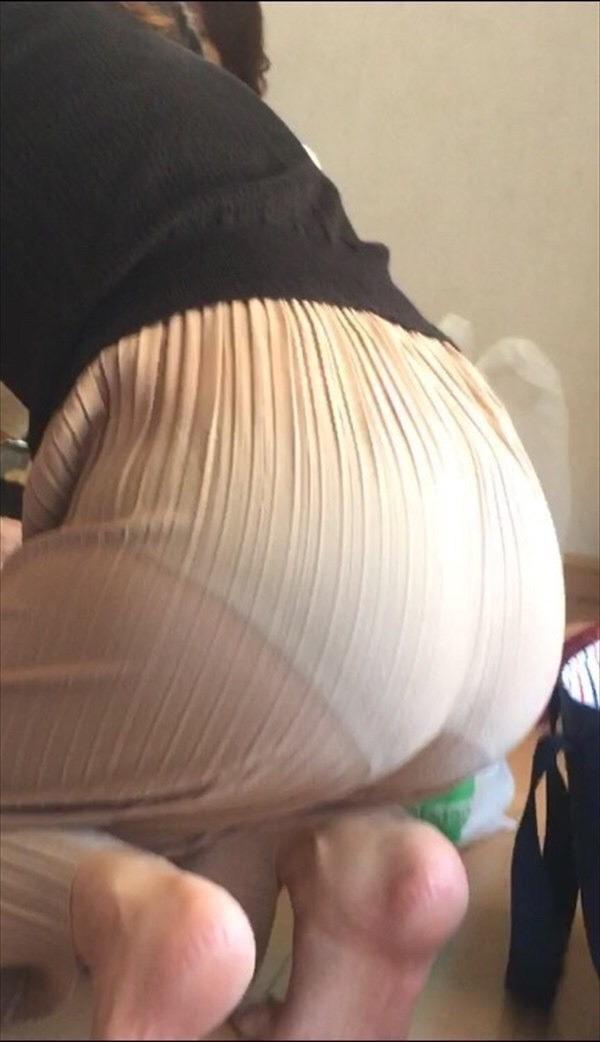 プニプニ柔らかそうなお尻のエロ画像wwwwwwwwwwwwww 5Z3FgsG