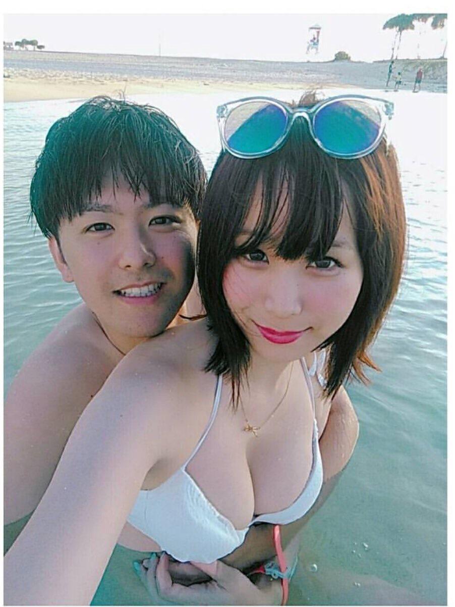 SNSで素人の水着画像で検索しておっぱい見ながらシコってるマンの正体wwwwwwwwwww kio7hhi