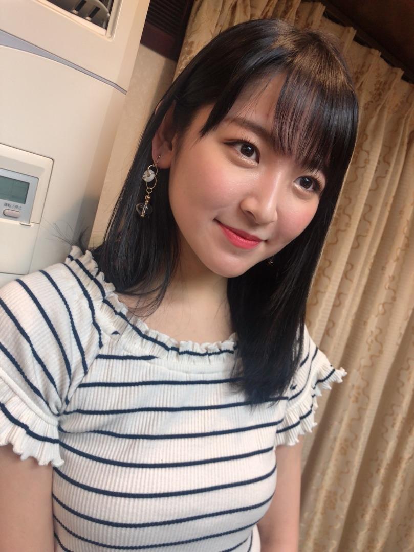 NHK女子アナ桑子アナ(32)のおっぱいがロケットすぎると話題にwwwwwwwwwwwwwwwwwwww o0809108014470064420