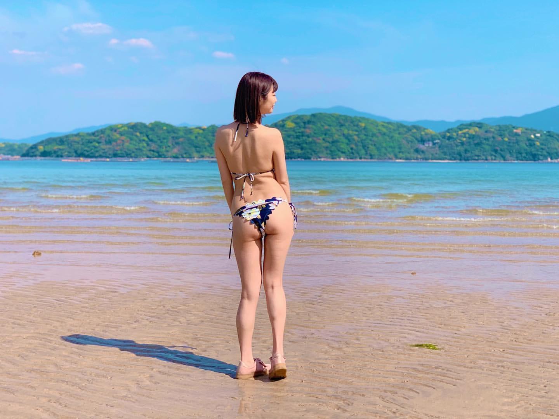 SNSで素人の水着画像で検索しておっぱい見ながらシコってるマンの正体wwwwwwwwwww sKPRuqC
