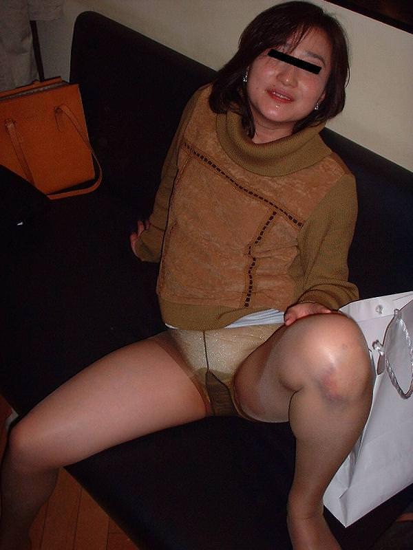 熟女の崩れた裸体ってホントえっちだよなぁーwww50代ポッチャリ系おばさんのエロ画像 1111
