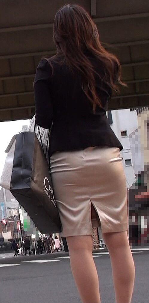 素人街撮りのお尻画像がエロすぎてヤバいーwwwwwwwwwwwwwwwwwwwww nnZ9VfV