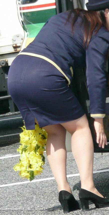 素人女性のお尻って着衣尻が一番魅力的だと思うよな??????????????? uY2kD7Z