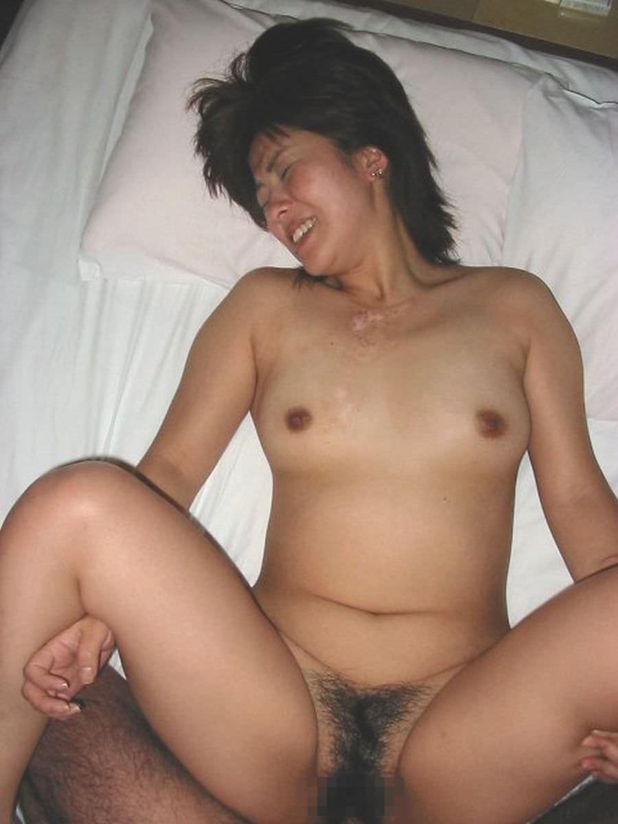 30代のセフレと不倫セックスする素人ハメ撮り画像だぁーwww 2905