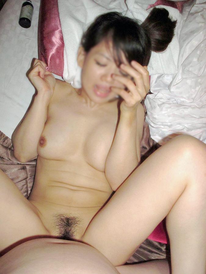 30代のセフレと不倫セックスする素人ハメ撮り画像だぁーwww 2906