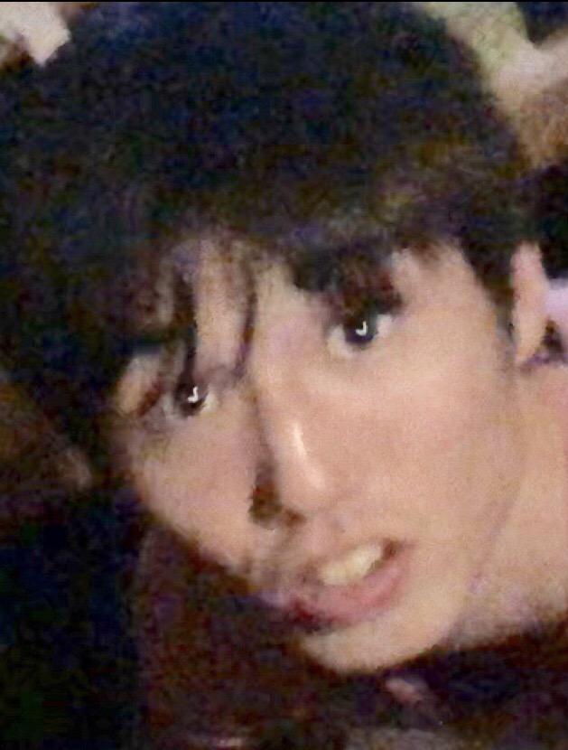 素人女子のエッチな姿で抜くエロ画像スレwwwwwwwww QXYpjGL