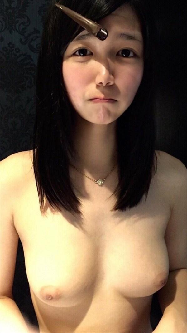 素人女子のエッチな姿で抜くエロ画像スレwwwwwwwww Z03Dsp8