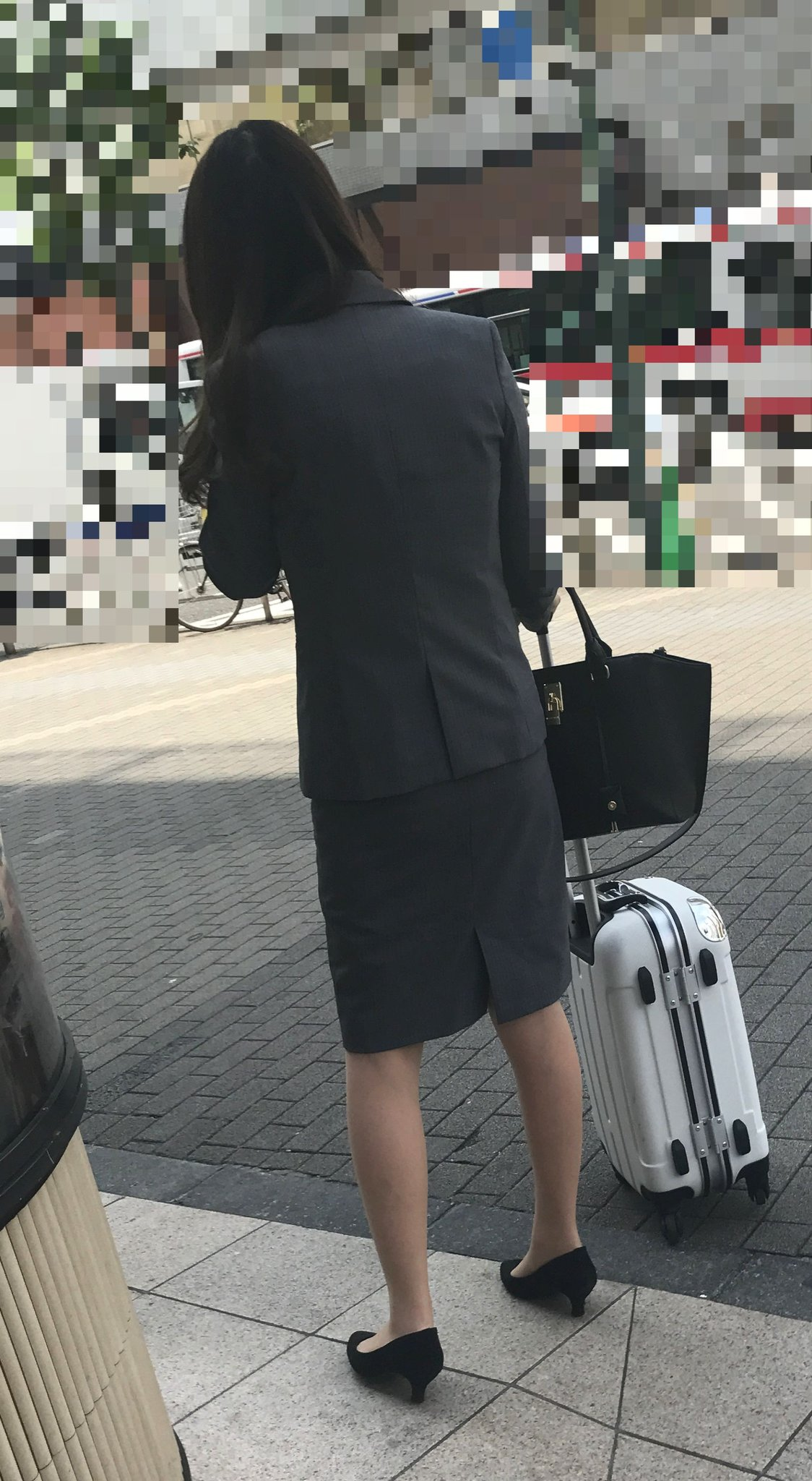 素人の女の子を街撮りしたエロ画像をくださいwwwwwwwwwwwwww L48XsNH