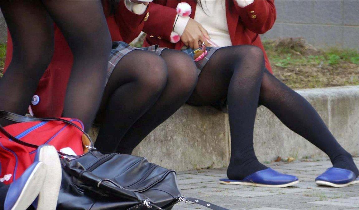 素人の女の子を街撮りしたエロ画像をくださいwwwwwwwwwwwwww RTLxXiE