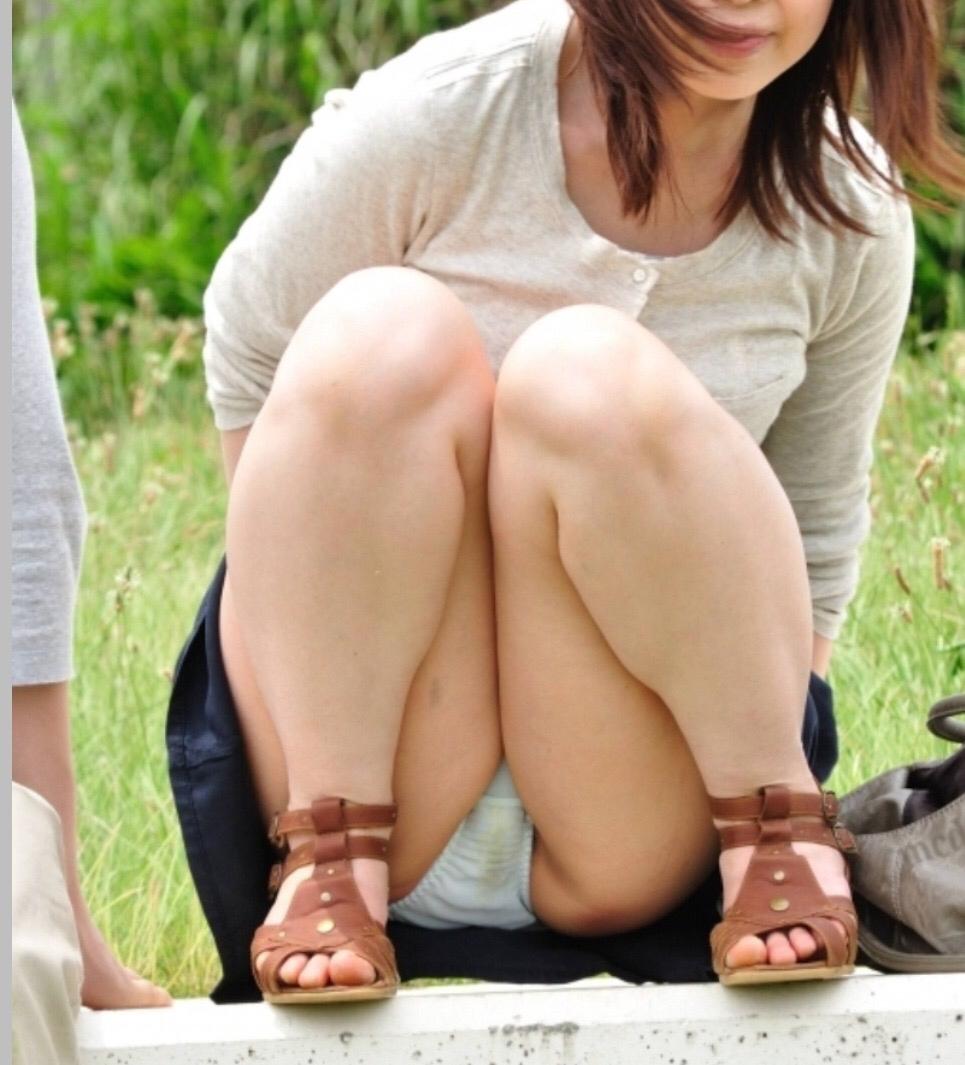 素人の女の子を街撮りしたエロ画像をくださいwwwwwwwwwwwwww YsgvOmL