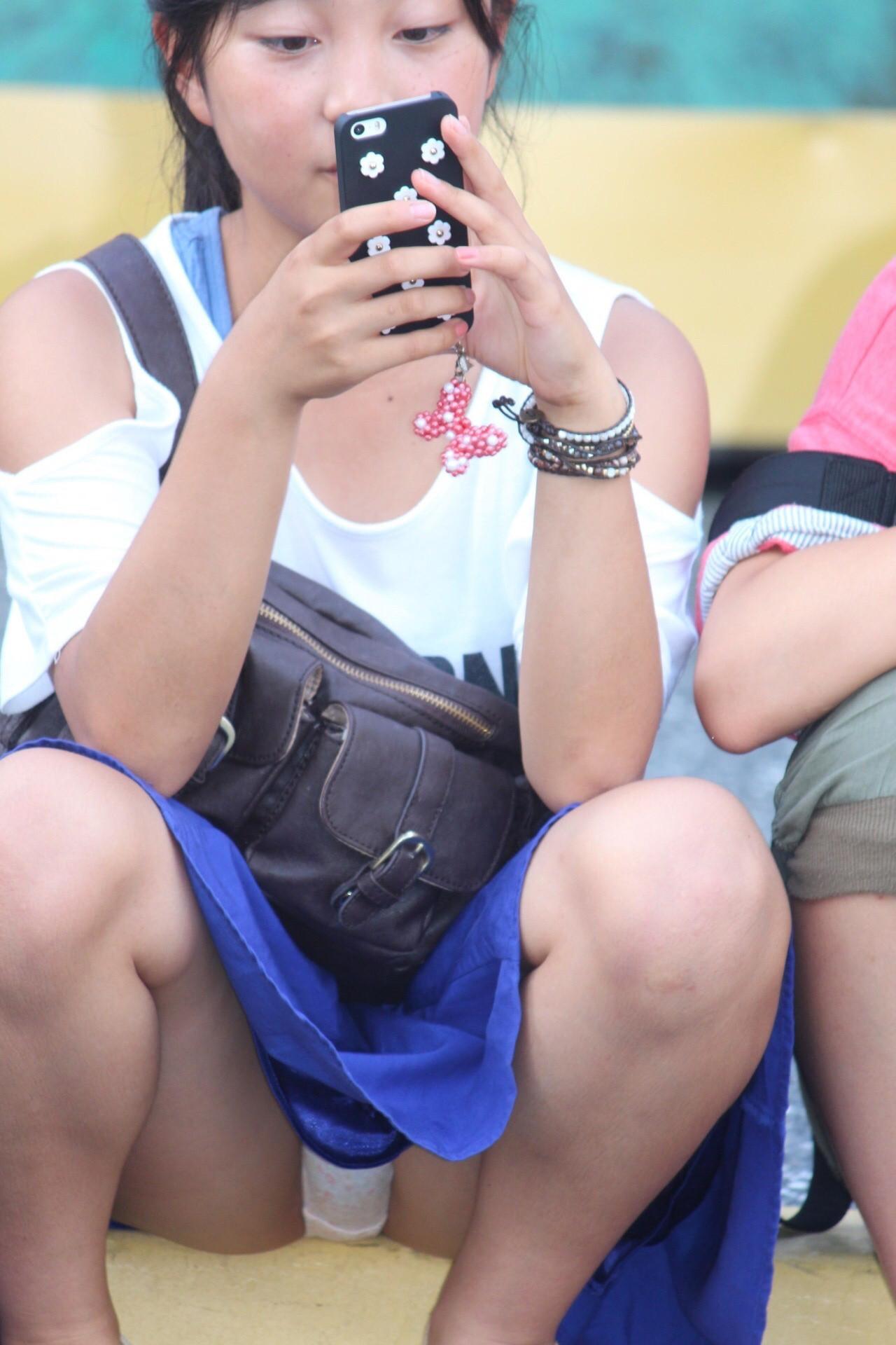 素人の女の子を街撮りしたエロ画像をくださいwwwwwwwwwwwwww gLySBEG
