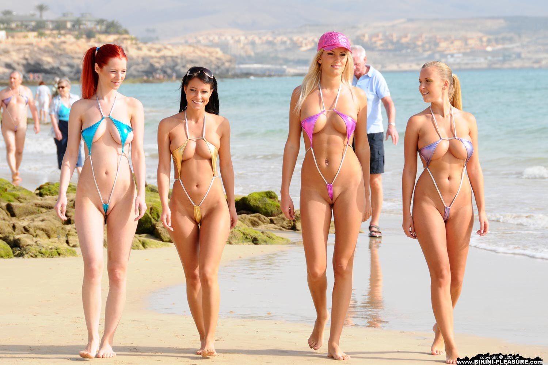 ヌーディストビーチの巨乳おっぱいの白人が可愛すぎる件wwwwwwwwwwwwwwww j8GYqlQ