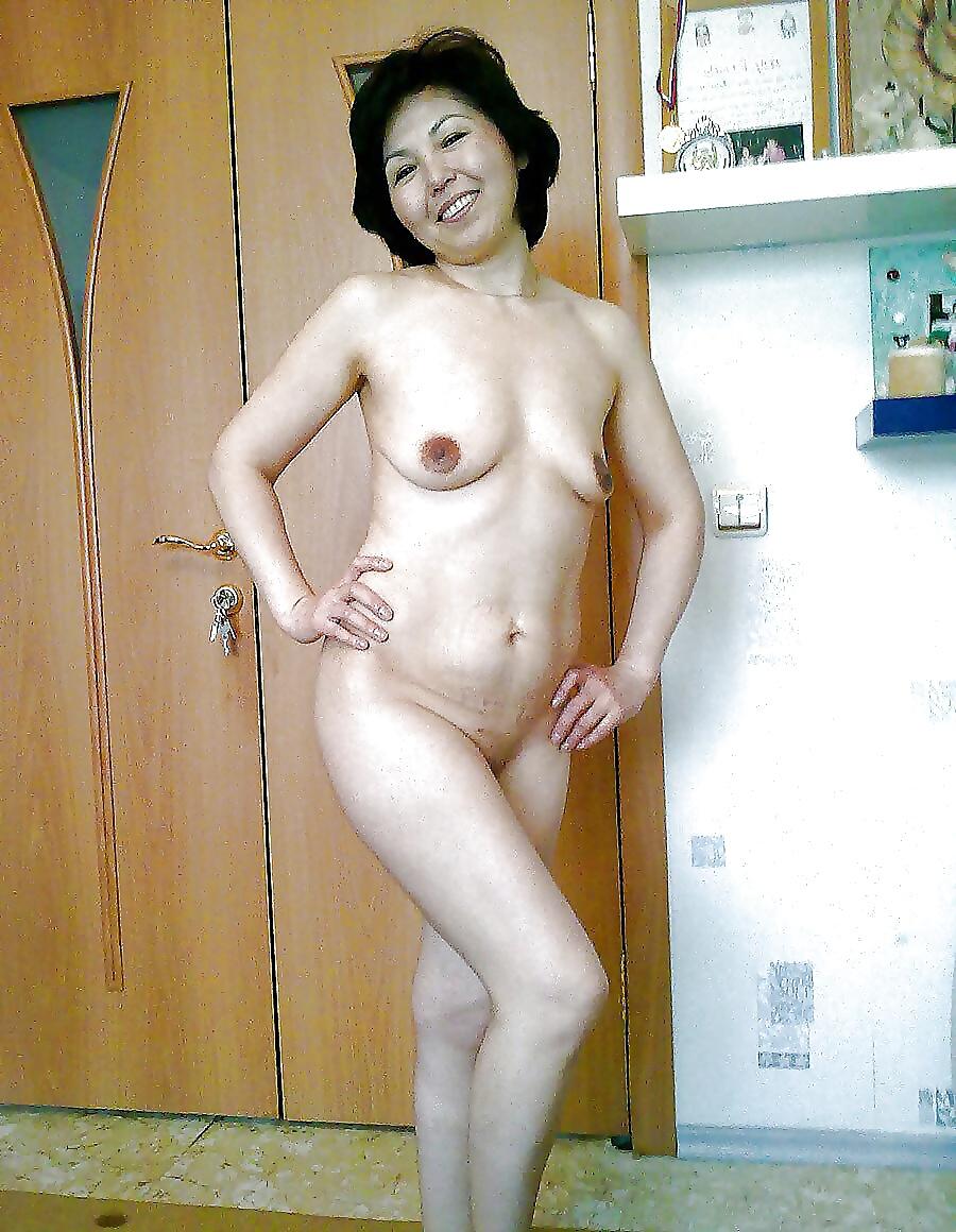 このレベルの熟女ならお前らセックスできる?????????? c871563bd574e84592029abf525b096a