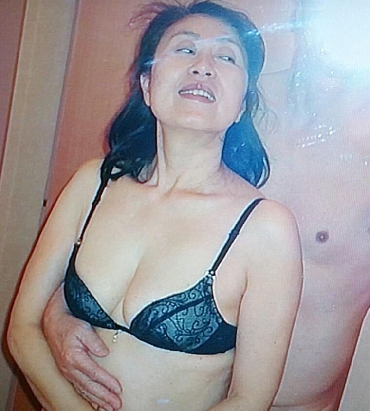 不倫妻を鏡越しに犯した時の越感には超絶興奮するぞぉーwww 14464