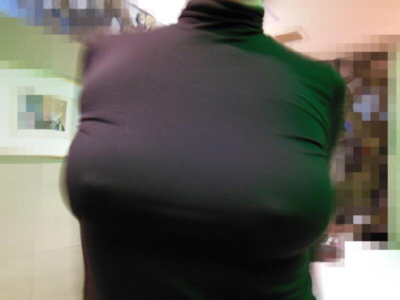 小学校50代女教師のHカップ爆乳おっぱいラブホエッチ流出画像だぁーwww 2744