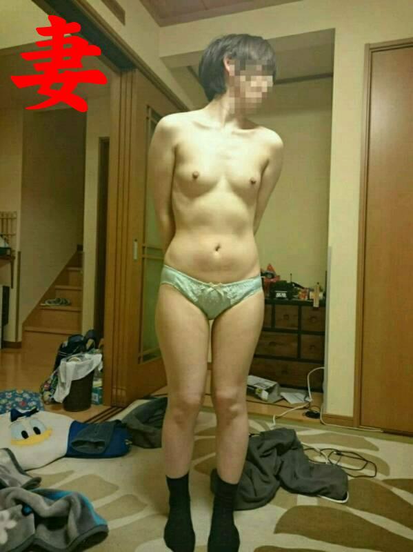 妻と愛人のハメ撮り画像の比較を晒すぞぉーwwwどっちもいい女で不倫って最高だぜぇーwww 2428
