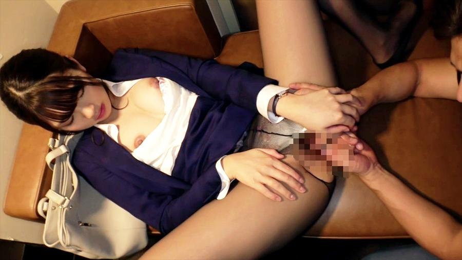 副業出来るからってOL女さんホテル連込んで無理やりセックスしちゃったぁーwww抵抗感ハンパ無いから顔射して黙らせてやったぜぇーwww 2813