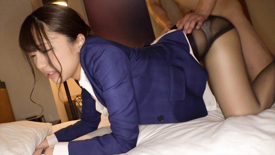 副業出来るからってOL女さんホテル連込んで無理やりセックスしちゃったぁーwww抵抗感ハンパ無いから顔射して黙らせてやったぜぇーwww 2819