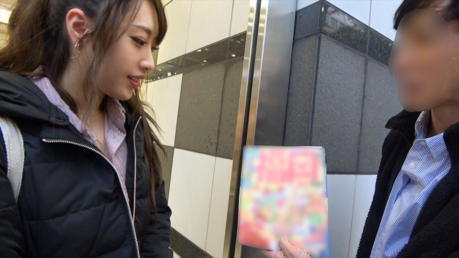 福岡の激カワ素人JDガチナンパしてホテル行ってきたぞぉーwwwメリハリあるエッチな体にオチンチン突挿してピンクマンコに中出ししちゃったよぉーwww 0702