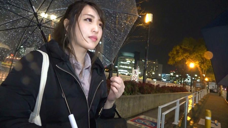 福岡の激カワ素人JDガチナンパしてホテル行ってきたぞぉーwwwメリハリあるエッチな体にオチンチン突挿してピンクマンコに中出ししちゃったよぉーwww 0704