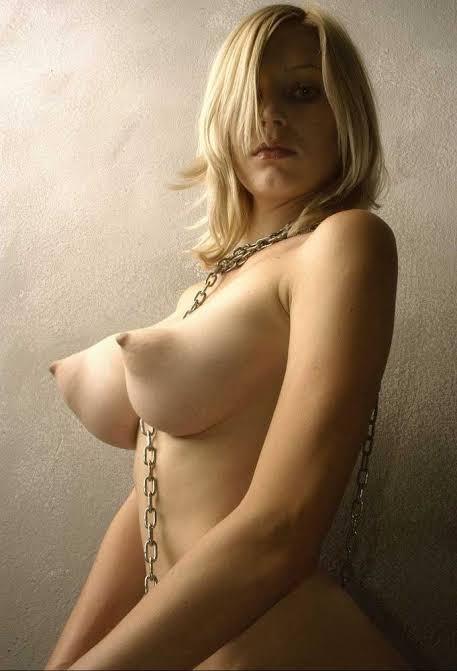 ロシア人の白人美女の巨乳おっぱい、えろすぎるwwwwwwwwwwwwwwwwwwww W5iszDb