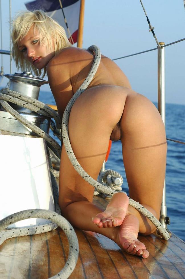 ロシア人の白人美女の巨乳おっぱい、えろすぎるwwwwwwwwwwwwwwwwwwww bT7oyFb