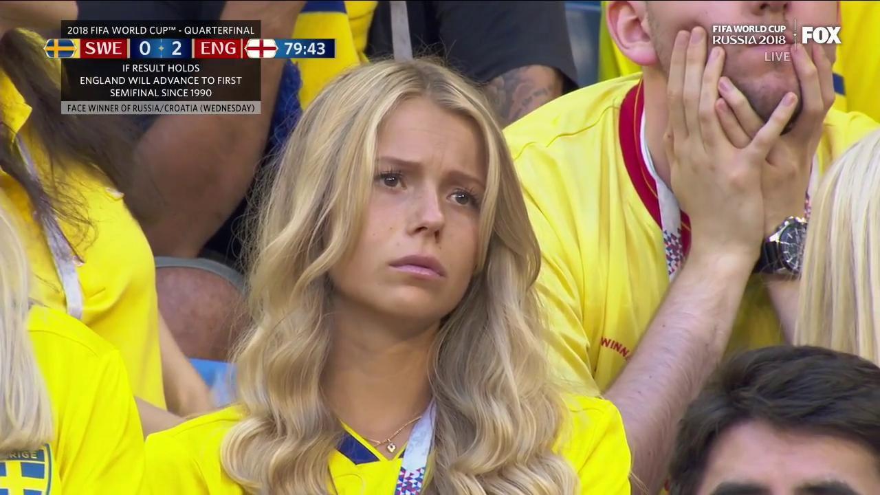 ロシア人の白人美女の巨乳おっぱい、えろすぎるwwwwwwwwwwwwwwwwwwww r56LgX3