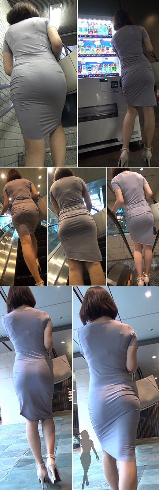 パンツ姿の女の子に股間がもっこりするスレwwwwwwwwwwwwwwwwwww 0cec91c180a7cad8e20c16f709721d18