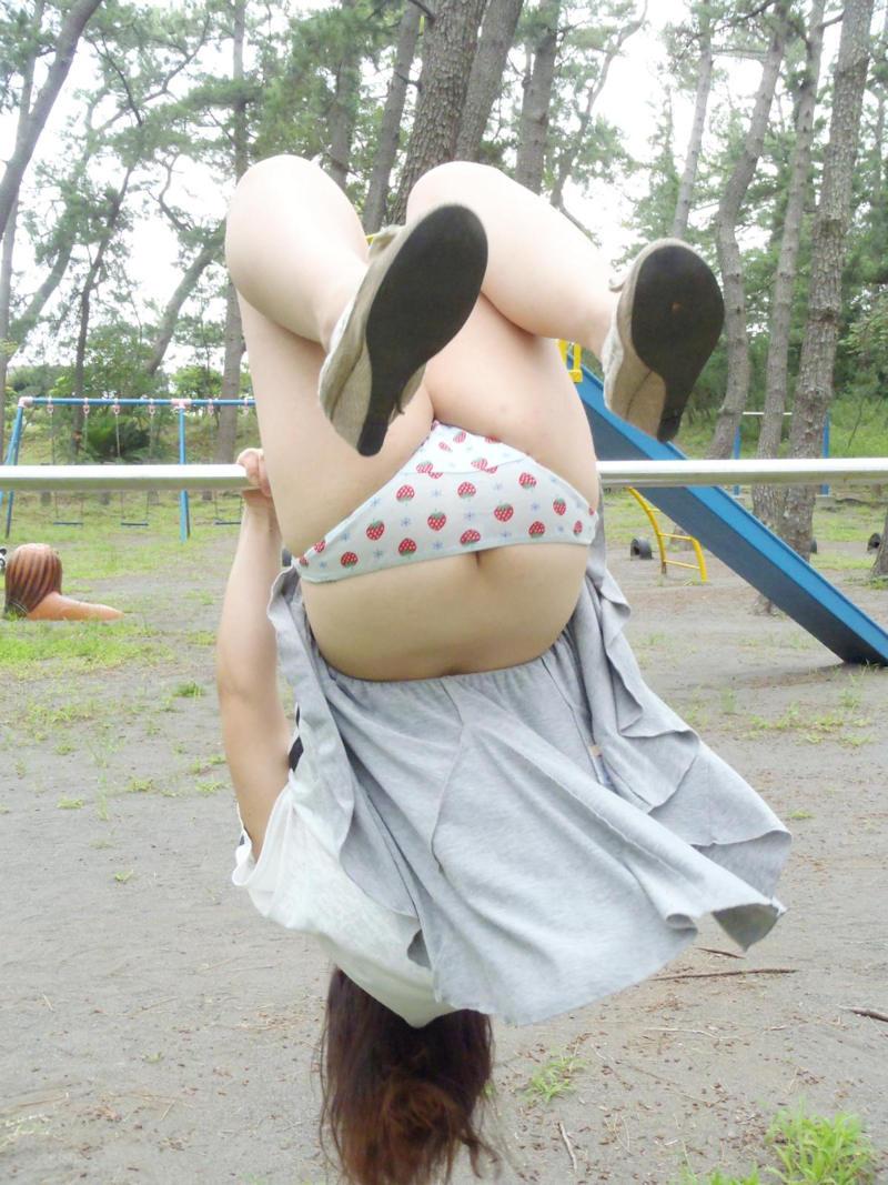 パンツ姿の女の子に股間がもっこりするスレwwwwwwwwwwwwwwwwwww AVJMg
