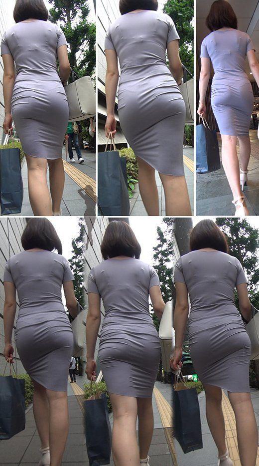 パンツ姿の女の子に股間がもっこりするスレwwwwwwwwwwwwwwwwwww a8e3f116c40bb399018bbe7cc227f2b1