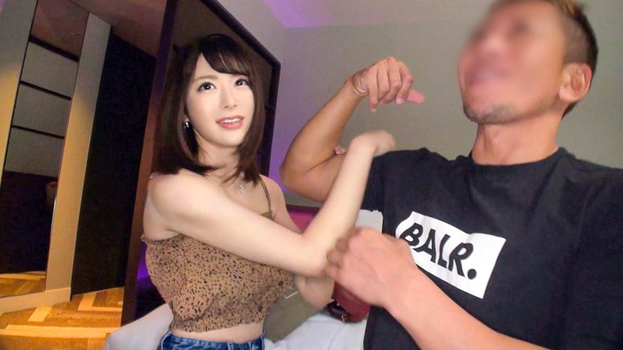 バスケ元日本代表候補の高身長超乳おっぱいといっぱい汗だくエッチしまくりだぁーwww体力ありすぎちゃって中出し連発で精子枯れ果てちゃったよぉーww 2605