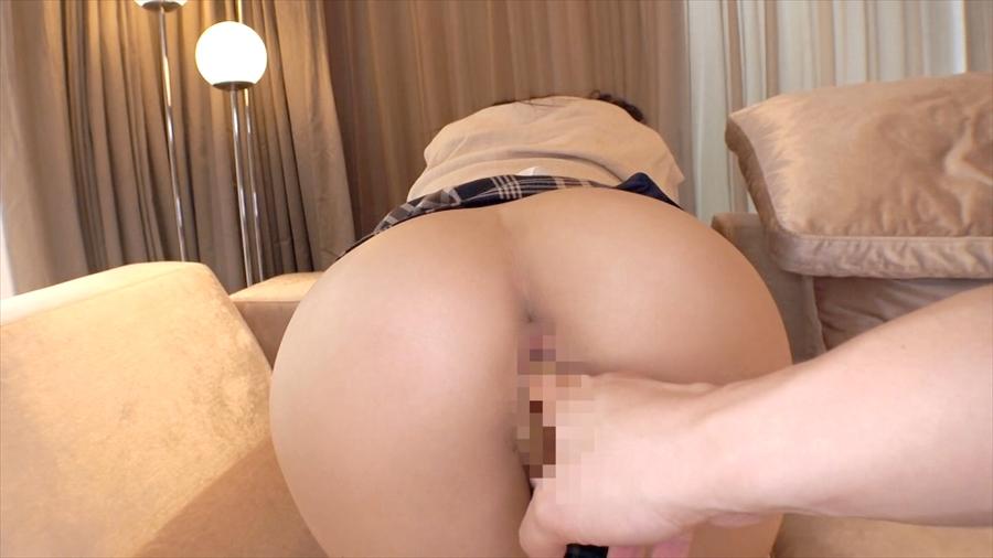 大学3年20歳の清楚な女の子が性欲強すぎてAV応募してきたぞぉーwww恥かしそうに濡れてきちゃって求めるように性交しながらガチ逝きセックスだぁーwww 2711