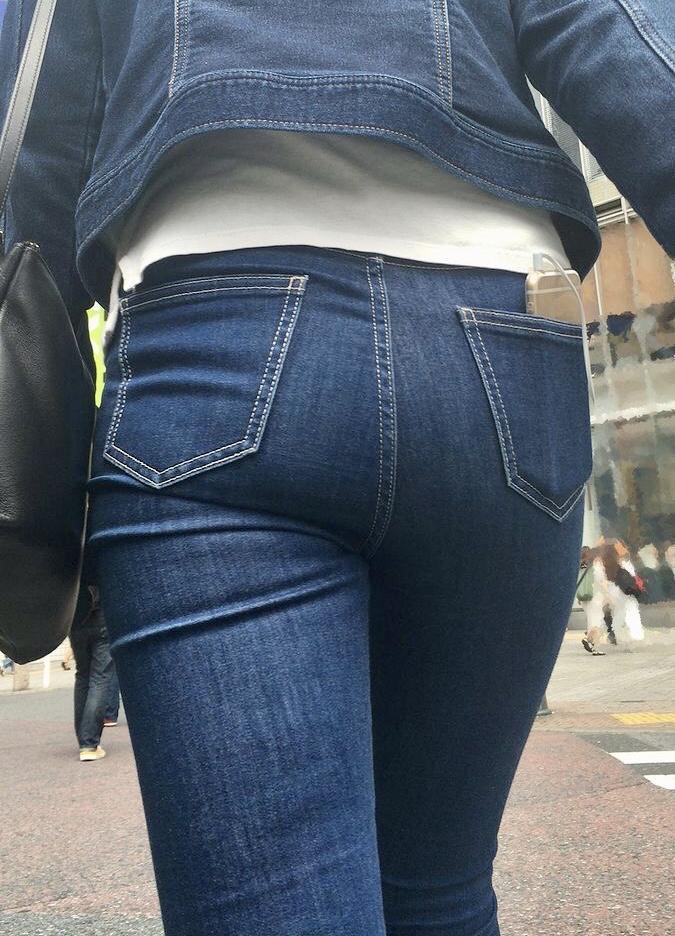 パンチラ・胸チラ・お尻のシコリティ高めの街撮りエロ画像をくださいwwwwwwwwwwwwwwww 45NH2sd