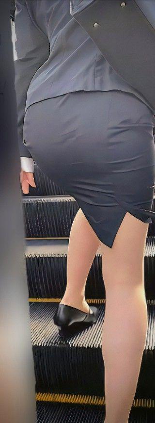 パンチラ・胸チラ・お尻のシコリティ高めの街撮りエロ画像をくださいwwwwwwwwwwwwwwww 95b2cd1c6e02359f41b3a1db6f738bc0