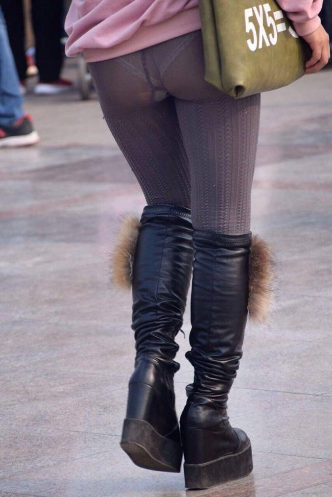 まんさんのパンツとか下着姿のエロ画像が見たいですwwwwwwwwwwwwwwwwww vkTDdM8