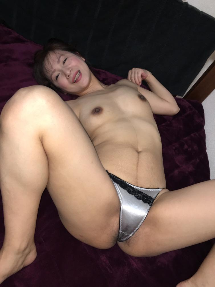 体のラインがエロい下着姿の女体画像wwwwwwwwwwwwww 06BR9Tk