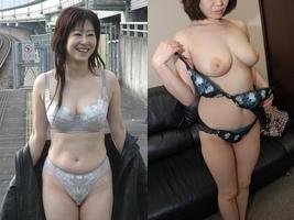 体のラインがエロい下着姿の女体画像wwwwwwwwwwwwww